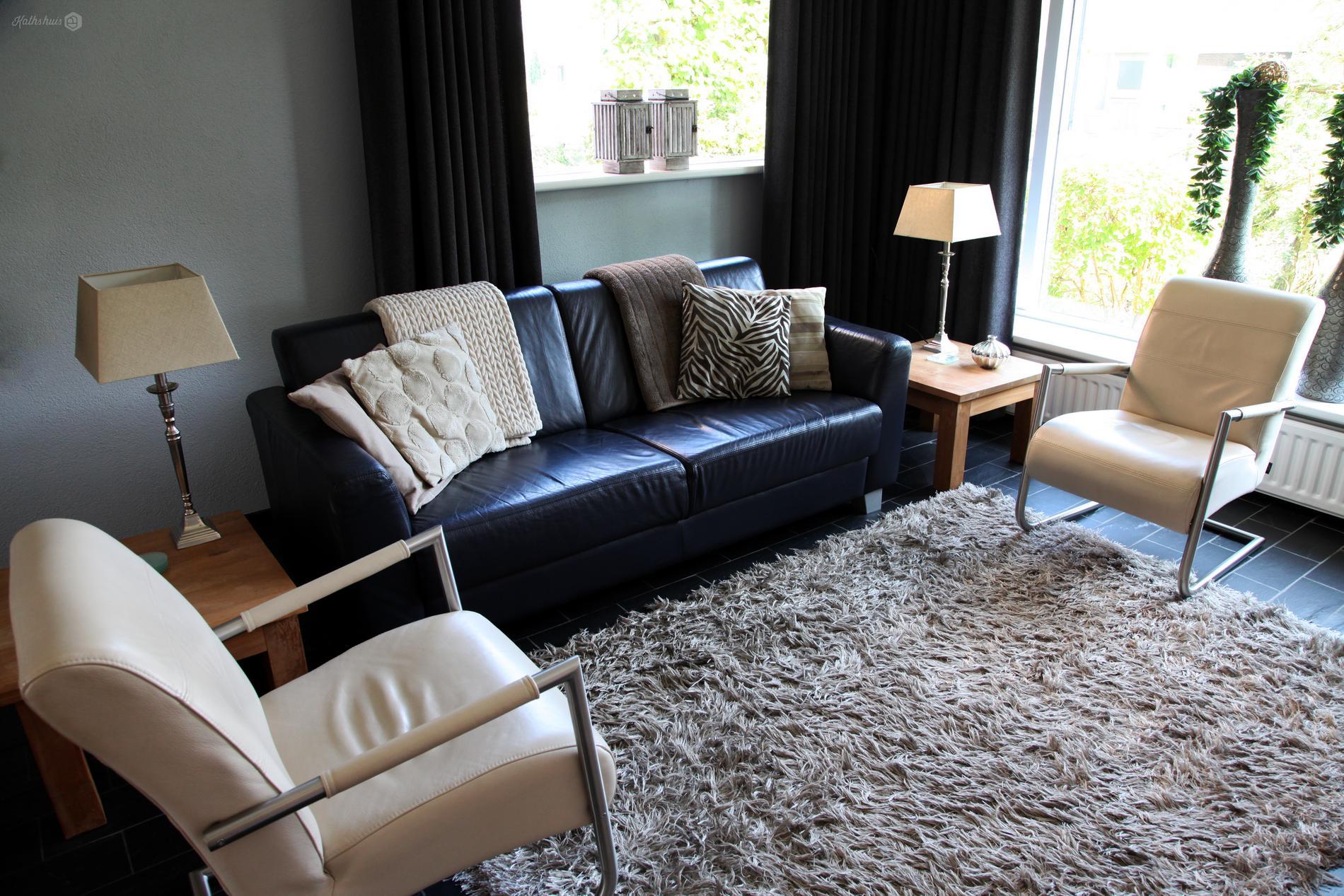 Interieur slaapkamer ontwerp gehoor geven aan uw huis - Interieur decoratie ontwerp ...